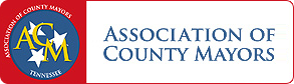Association of County Mayors