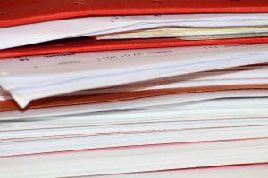 files-720612_1920