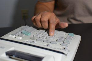 accounting-806393_1920