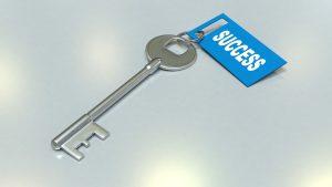 key-2114334_1920